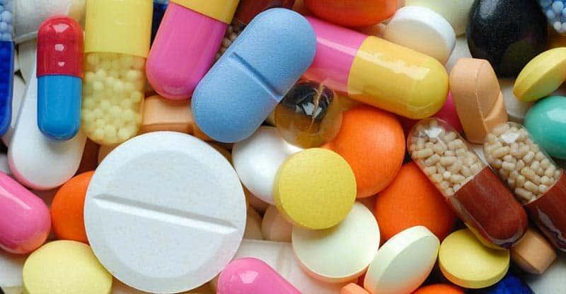 Blog Goedkopere medicijnen door gezamenlijke inkoop
