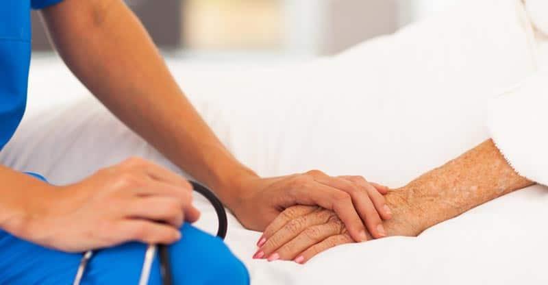 Blog: Waarom kiezen we voor een andere zorgverzekering