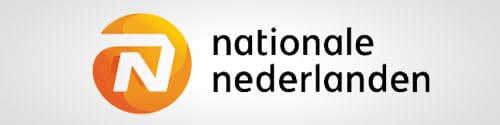 Nationale Nederlanden Overlijdensverzekeringen