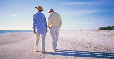 blog-een-overlijdensrisicoverzekering-afsluiten-tot-welke-leeftijd-kan-dat