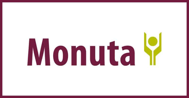 blog-bekende-nederlanders-werven-personeel-voor-monuta