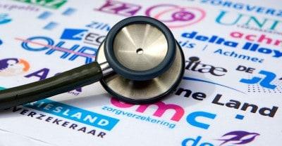 blog-nederlander-vindt-eigen-risico-in-de-zorg-terecht-maar-wel-te-hoog