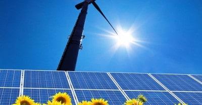 blog Prijzen van energie vergelijken levert miljoenen op
