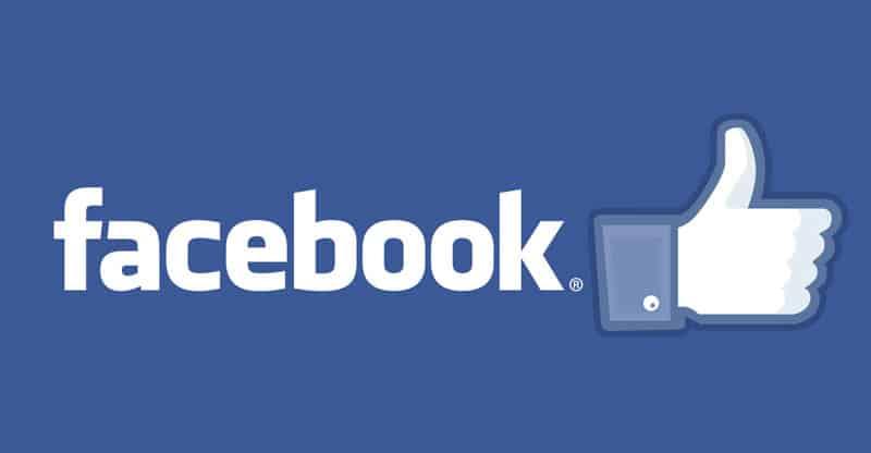 blog-wat-gebeurt-er-met-je-facebook-als-je-doodgaat