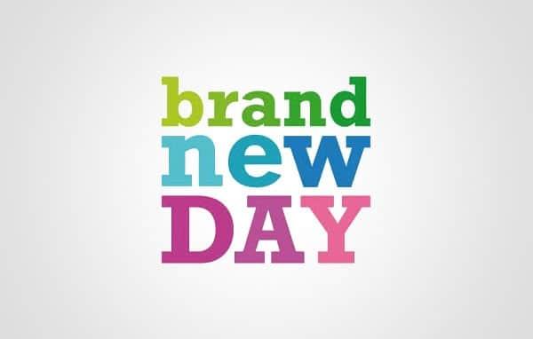 Brand New Day Overlijdensrisicoverzekering