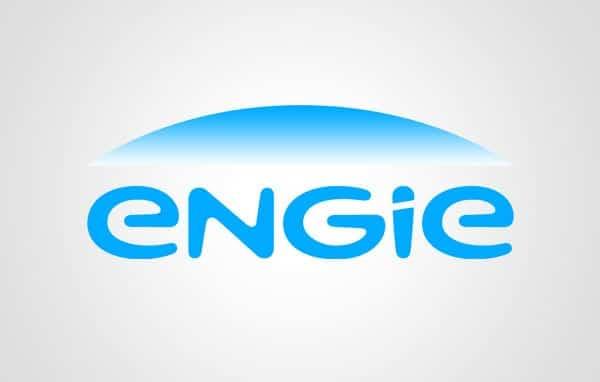 Engie Energie