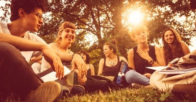 Blog: Jongeren vergeten een uitvaartverzekering af te sluiten