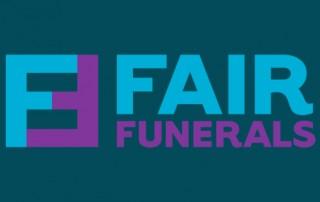 Blog Nieuwe uitvaarttrends op de eerste Funeral Fair