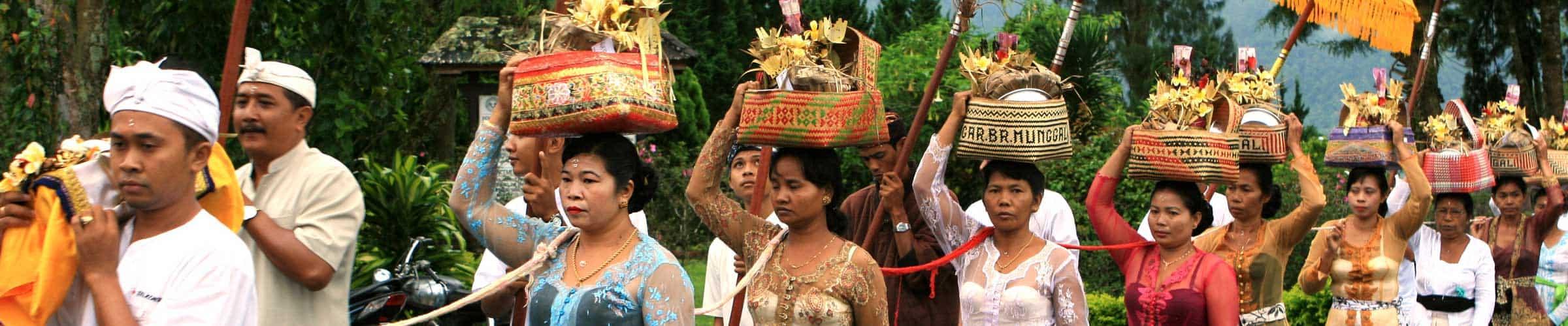 De boeddhistische uitvaart