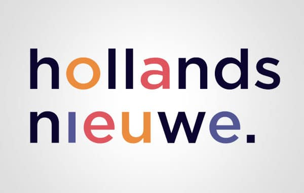 hollandnieuwe Sim Only Provider