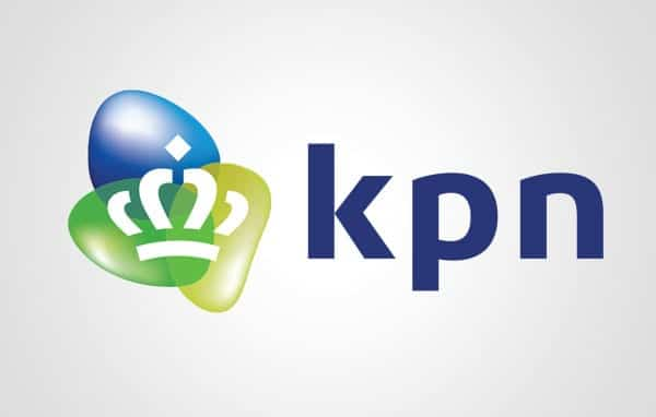 KPN Internet + TV