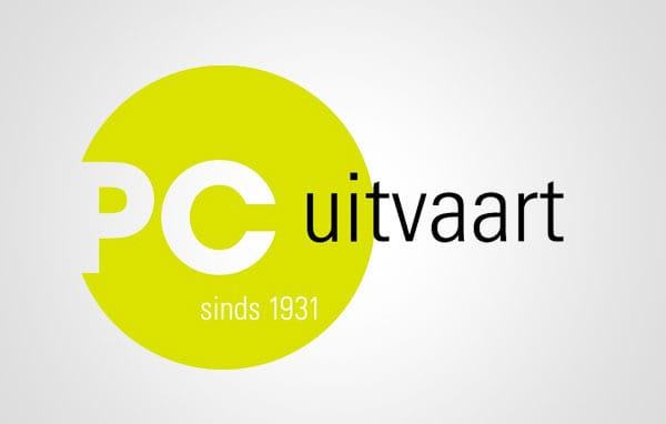 PC Uitvaart Uitvaartverzekering