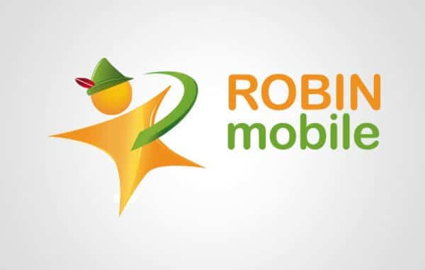 Robin Mobile Sim Only Provider