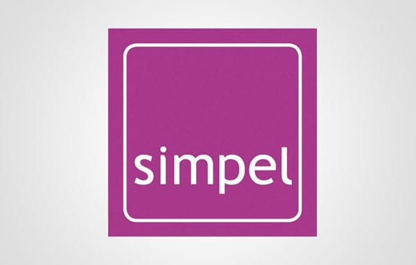 Simpel SIm Only Provider