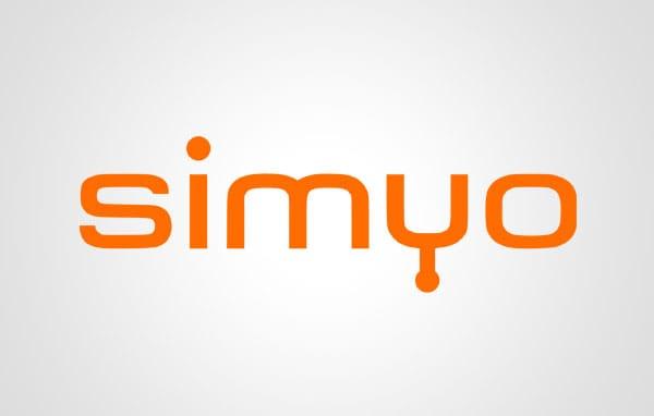 Simyo Sim Only Provider