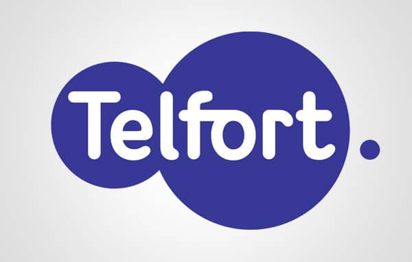 Telfort Alles in 1 Provider