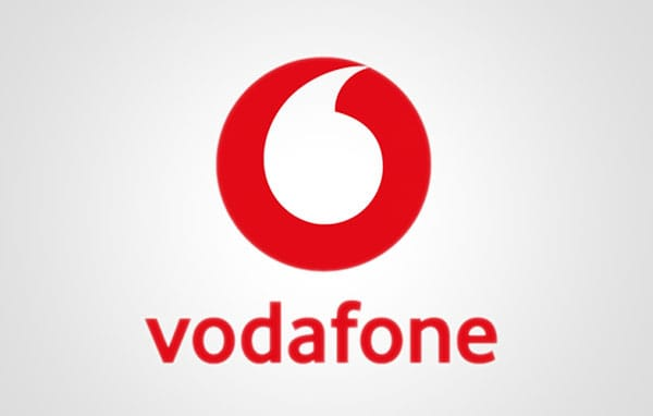 Vodafone Sim Only Abonnement
