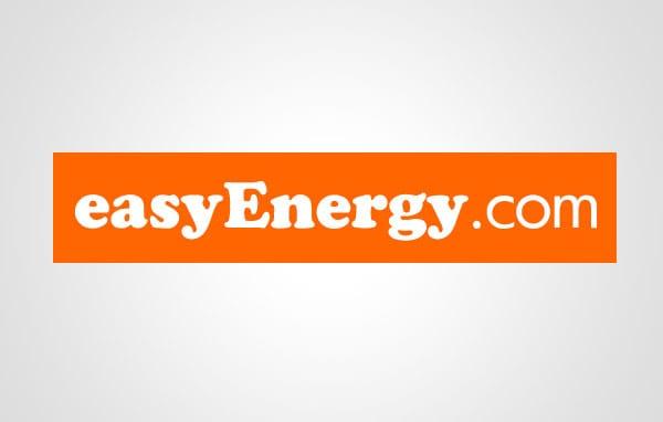 easyEnergie