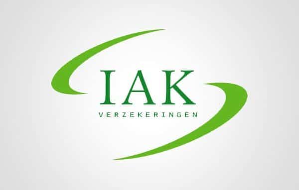IAK Uitvaartverzekering