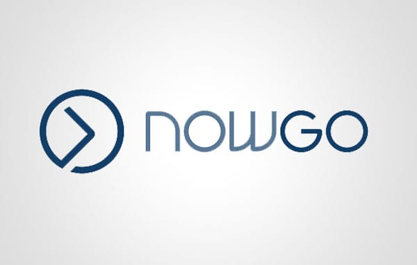 NowGo Autoverzekeraar