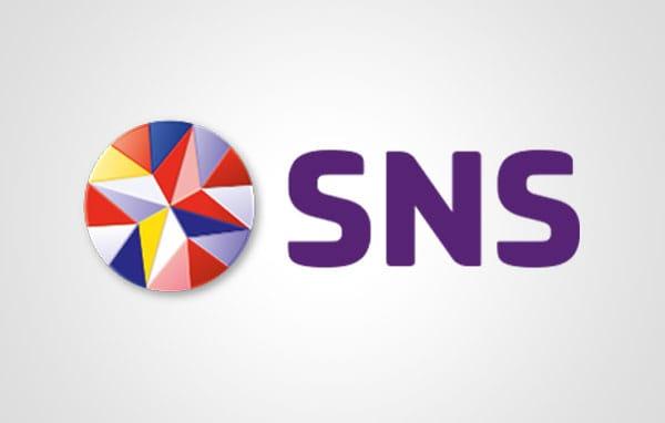 SNS Uitvaartverzekering