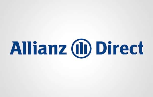 Allianz Direct Autoverzekeraar
