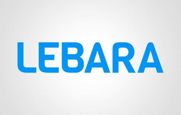 Lebara Sim Only Provider