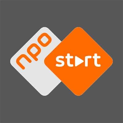 NPO Start Plus