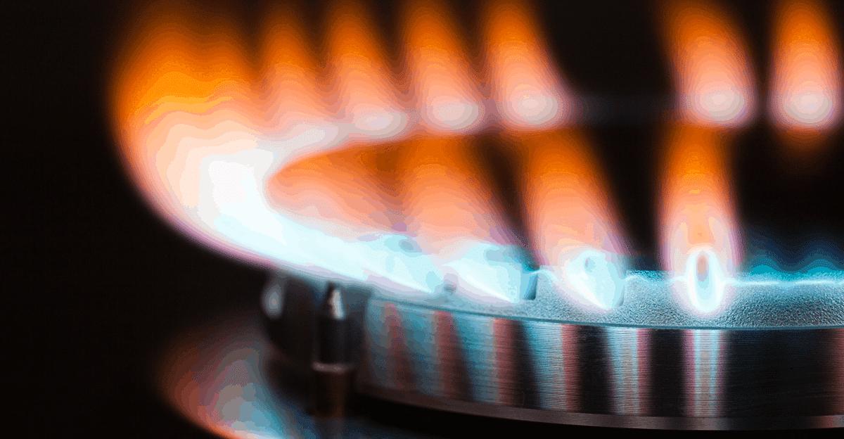 Historisch lage gasprijzen door warme winter en Coronavirus