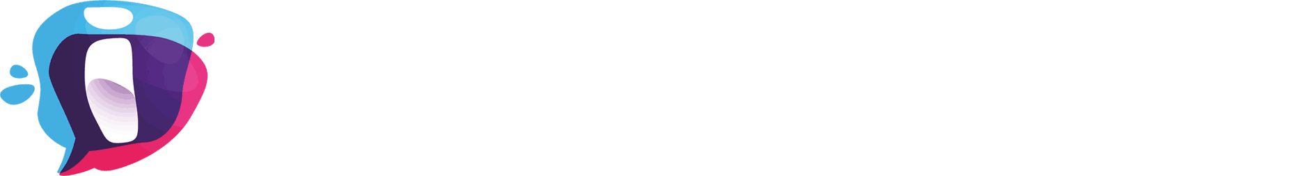 Logo Ikvergelijkonline.nl