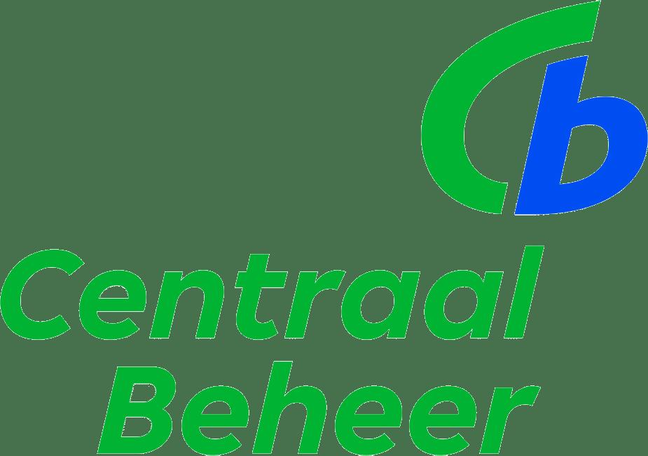 Centraal Beheer Logo