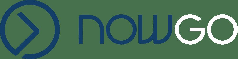 NowGo Logo