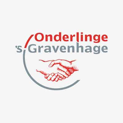 Onderlinge 's-Gravenhage Uitvaartverzekering