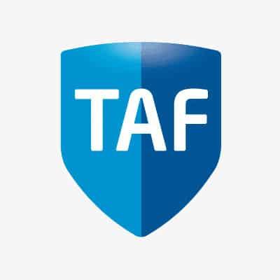 TAF uitvaartverzekering