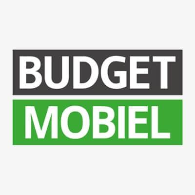 Mobiele provider Budget Mobiel