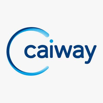 Caiway Internet Provider