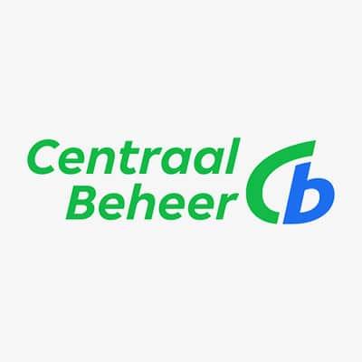Centraal Beheer Autoverzekering