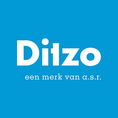 Ditzo Autoverzekering