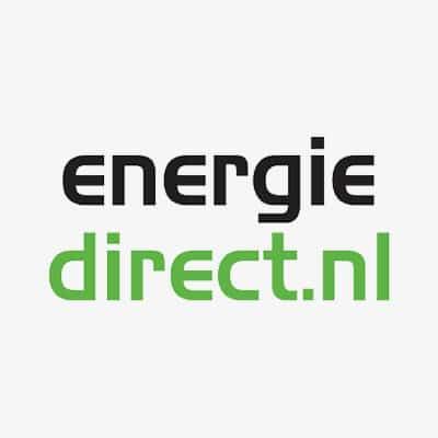 Energiedirect.nl Energieleverancier