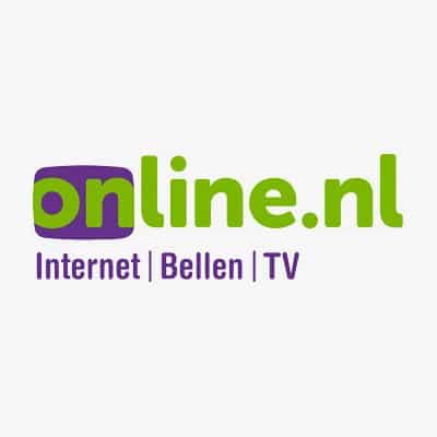 Online.nl Internet Provider