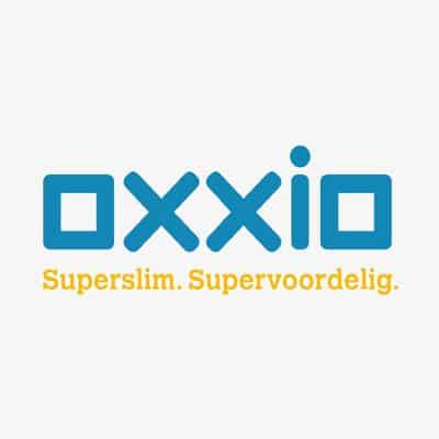 Oxxio Internet Provider
