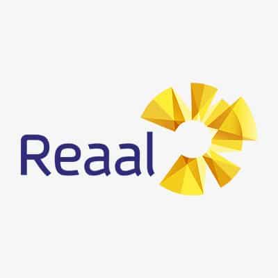 Reaal Autoverzekering