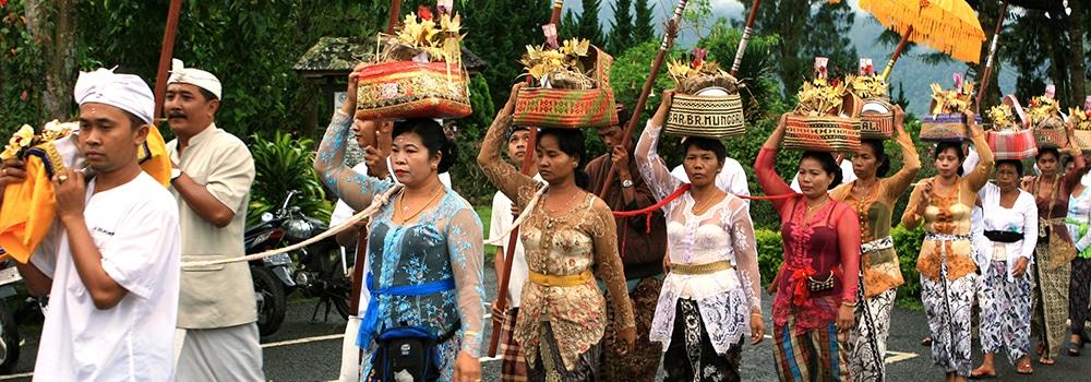 Boeddhistische uitvaart