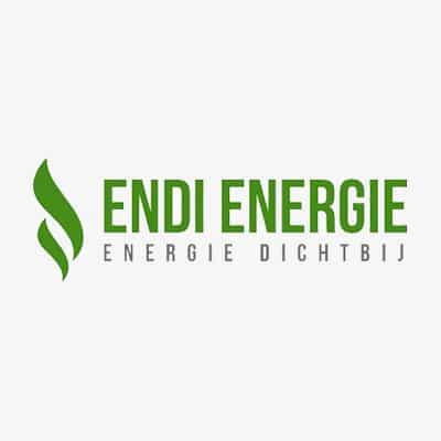 Endi Energieleverancier
