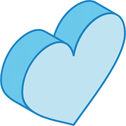 Hart Ikvergelijkonline