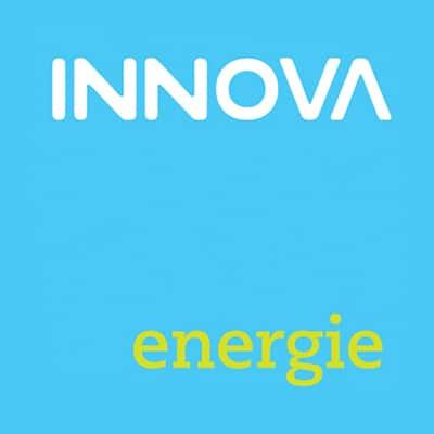 Innova Energieleverancier