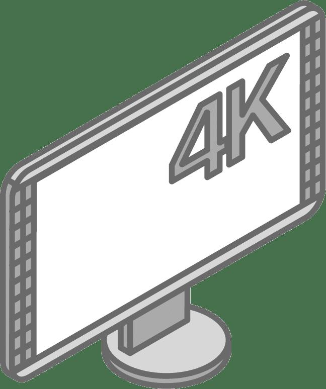 Internet en TV Vergelijken