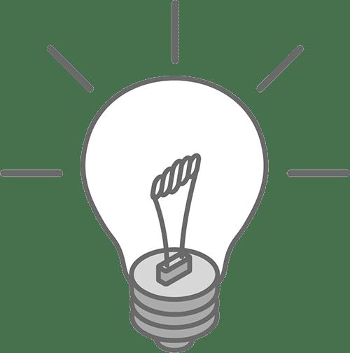 Blog: inspiratie en tips.